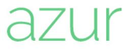 Pergola bioclimatique motorisée Azur de Exosystème